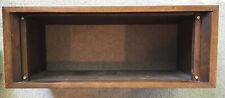 Marantz 7T Walnut Cabinet Very Nice