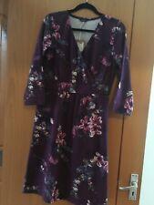 BNWT ladies womens Joules dress 14