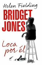 El Diario de Bridget Jones by Helen Fielding (2013, Paperback)