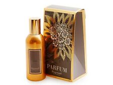 FRAGONARD PARFUM Emilie doré bouteille - 60ml