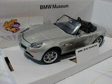 Motormax Fahrzeugmarke BMW Auto-& Verkehrsmodelle