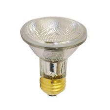 Sylvania 39w 120v PAR20 FL30 E26 Halogen Reflector Light Bulb