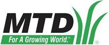 Genuine OEM MTD CLAMP MTG  Part# 726-0273