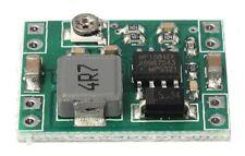 MP1584 Mini DC-DC Buck Converter Step Down Module, like LM2596, UK SELLER, FAST