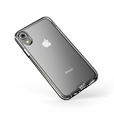 IPHONE XR PROTECTIVE AiroShock CASE/CLARITY