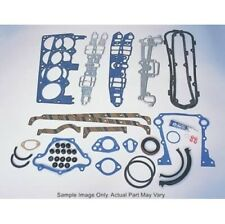 Fel-Pro FS 7893 PT-4 Gaskets, Full Set, For Cadillac, V8, 365, 390, Set NEW