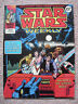 'Star Wars Weekly' Comic - Issue 10 - Apr 12 1978 - Marvel Comics