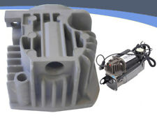 VW TOUAREG 7L (02-10) Niveauregulierung Luftfederung Kompressor Wabco Airmatic