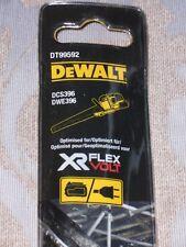 DeWALT ALLIGATOR SAW BLADE DT99592 295mm FOR DCS396 - DWE396