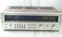 Vintage Fisher Studio Standard Stereo Receiver RS-2010 Works