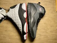 Nike Air Jordan Collezione 13/10 CDP Pack Size 11.5 Retro XIII X Original Owner
