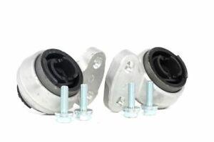 Optimal Front Control Arm BushesRAPKIT36366 fits BMW 3 Series E46 318i 328i