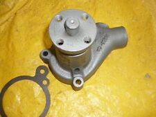 75-81 82 83 Ford Fairmont Granada Mercury Monarch Hi-Tech 1583 Engine Water Pump