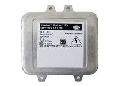 2011-13 Buick Regal OEM Xenon HID Headlight Ballast Control Unit Igniter Module
