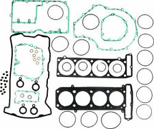Ultra High Quality Athena Brand ZX1000A ZG1000A Complete Engine Gasket Set NEW!