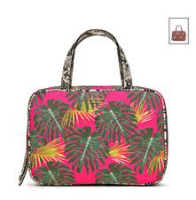0e69290b7e8a Victoria's Secret Multi-Color Makeup Travel Bags for sale | eBay