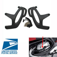 1Pair Motorcycle Engine Protector Cover Guard Falling Protection For BMW R1200GS