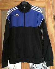 Adidas Chaqueta, S: 34/36 (s) Nuevo