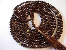 Prayer Beads 500 Tasbih Misbaha Tasbeeh Subha  Islamic Worry Beads  WD