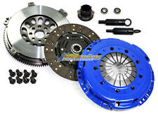 FX STAGE 2 CLUTCH KIT + RACE FLYWHEEL BMW 323 325 328 525 528 i is Z3 M3 E36