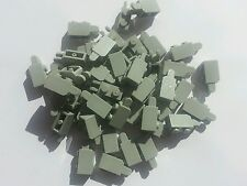 UCS Lego® Set für Millenium Falcon 10179 58 x 30365 star wars