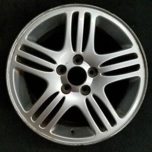 16'' VOLVO 60 70 SERIES 2005-2009 OEM Factory Original Alloy Wheel Rim 70292