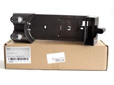 Véritable Dyson Dc58 Dc59 V6 portable montage mural Support