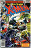 X-MEN #119, VF/NM, Wolverine, Christmas eve, Byrne, Uncanny, 1963, more in store