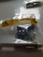 HP NVIDIA Quadro K600 (1024 MB) Grafikkarte (713379-001)