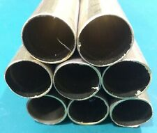 20mm Brass tube (Thin wall) for model making & craft work