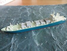 Frachter Atlantic Span von Atlantic in 1:1250