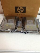 "HP AJ740A 487442-001 469622-001 1TB 7.2K SATA 3.5"" dp hard drive 480942-001"