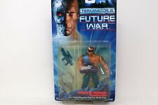 Kenner 1992 Terminator 2 Future War - Hidden Power Terminator
