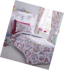 Unbranded Floral Bedding Sets & Duvet Covers
