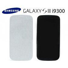 Adhesivo delantero frontal cristal pantalla LCD Samsung Galaxy S3 I9300 I9301