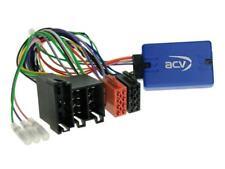 Sony FB adaptador de volante radio volante Interface alfa 147 GT Can-Bus