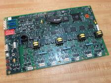 Dynamatic 15-1079-2 P-BMD Logic P.C.B. 70-371-1 Rev.E
