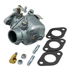 New EAE9510C Carburetor For Ford Jubilee NAA NAB Tractor TSX428