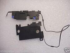 Dell Vostro V131 Laptop Speaker Set 0R8TM4 R8TM4