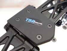 68011 - TBR DSR rear skid - XRay XB4 4wd buggy - T-Bone Racing LLC