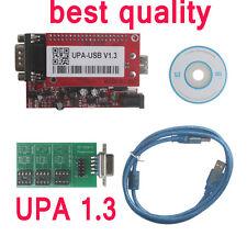 NEW UPA-USB UPA USB Serial Programmer) Main Board V1.3