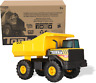 Tonka - Steel Classics Mighty Dump Truck Toy