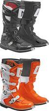 Gaerne GX-1 Boots - Motocross Dirtbike