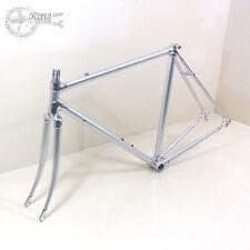 """28"""" Alan Aluminium  Rennrad Rahmen 53 cm 2160 g"""