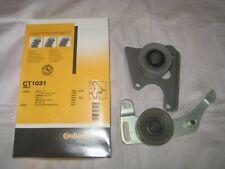 806 BOXER FIAT ULYSSE SCUDO DUCATO TIMING BELT KIT 1994 to 2006 CT1031K2