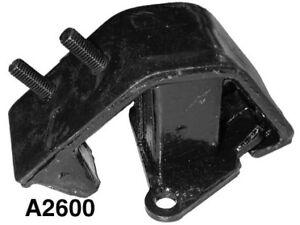 Mackay Engine Mount Bush A2600 fits Subaru Liberty 2.0 Turbo (BC), 2.0 Turbo ...