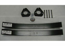 """Ford F150 3"""" Front 2"""" Rear Steel Lift Kit 4WD 2004-2008"""