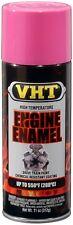 SP756 VHT Paint HIGH TEMP Engine Enamel Gloss Hot Pink 11 oz