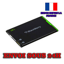 BATTERIE ORIGINE ORIGINAL NEUVE JM1 J-M1 Blackberry BOLD 9930 NEW envoi from FR