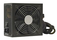HIGH POWER® 80plus/UL/TUV Approved PSU Mod for Bitmain Antminer S3 S1 Mining Rig